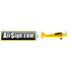 air-sign