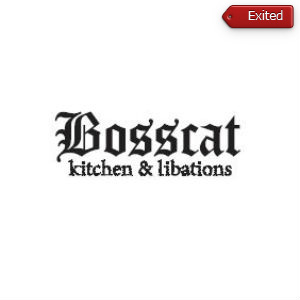 bosscat-exited