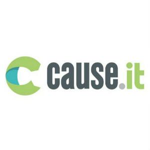 cause-it
