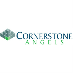 cornerstone-angels
