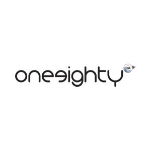 oneeighty-better-1st-image