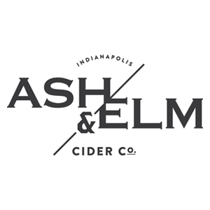 ash-and-elm