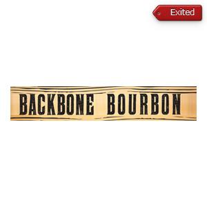 backboneexit