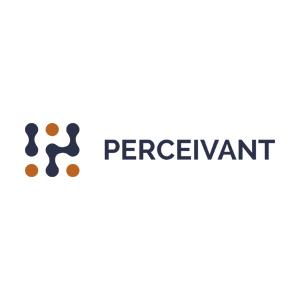 Perceivant