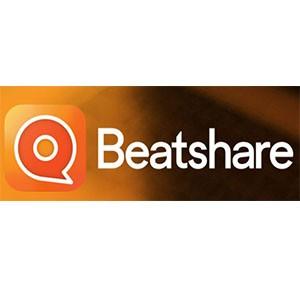 Beatshare picture