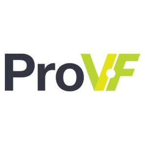 ProVF