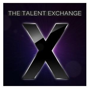 TalentExchange