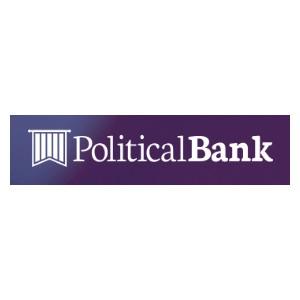 politicalbank