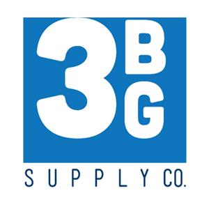 3bgsupply