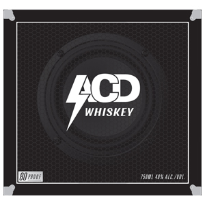 ACDWhiskey