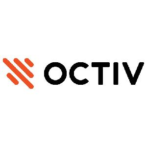Octiv