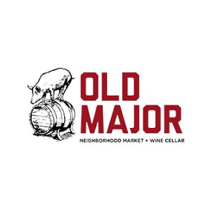 OldMajor